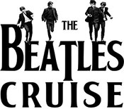 Erie Canal Beatles Cruise